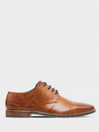 Туфли для мужчин Bugatti Lace-up shoes 315-84101-3500-6300 продажа, 2017