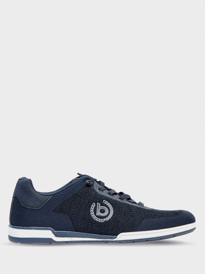 Кроссовки для мужчин Bugatti Sneakers 321-72605-6900-4100 смотреть, 2017