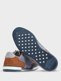 Кроссовки для мужчин Bugatti Sneakers 321-72603-5000-4000 продажа, 2017