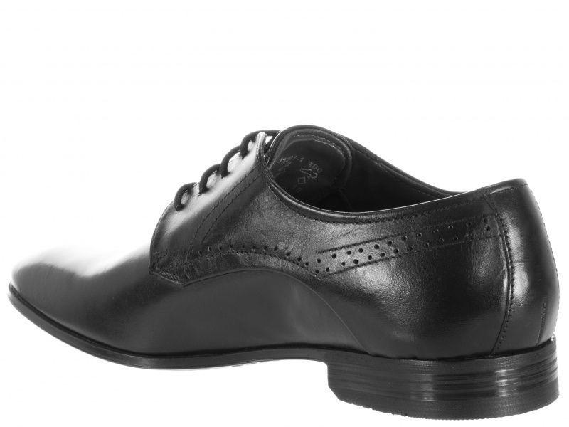 Туфли для мужчин Bugatti YD28 размеры обуви, 2017