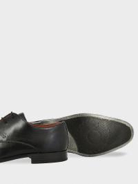 Туфли для мужчин Bugatti Lace-up shoes 311-90203-4000-1010 купить в Интертоп, 2017
