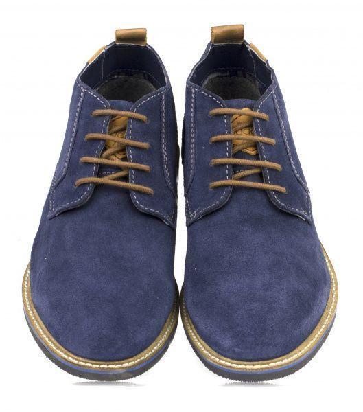 Ботинки для мужчин Bugatti YD3 купить обувь, 2017