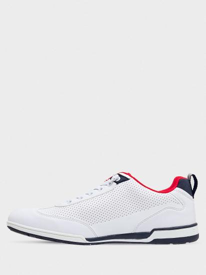 Кроссовки для мужчин Bugatti Sneakers 321-72606-5000-2000 продажа, 2017