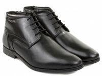 мужская обувь Bugatti , 2017