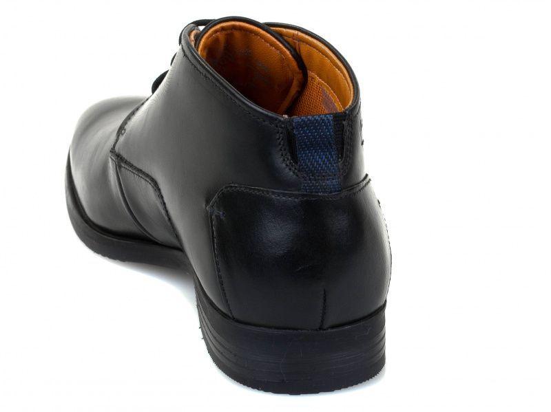 Ботинки для мужчин Bugatti Levio YD45 продажа, 2017
