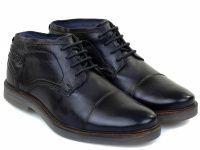 обувь Bugatti купить, 2017