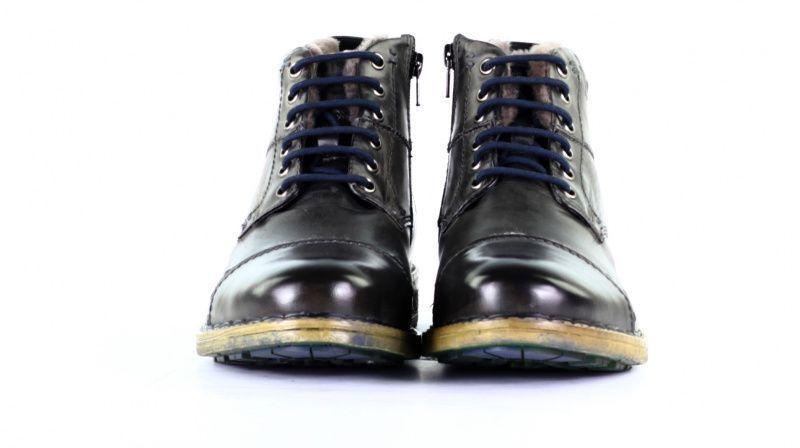 Ботинки для мужчин Bugatti YD5 размеры обуви, 2017
