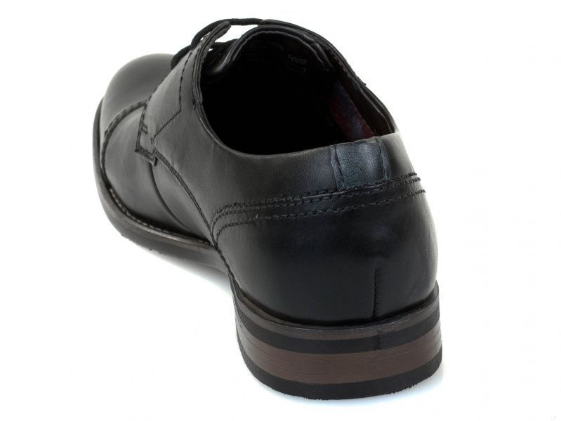 Туфли для мужчин Bugatti Licio YD50 стоимость, 2017