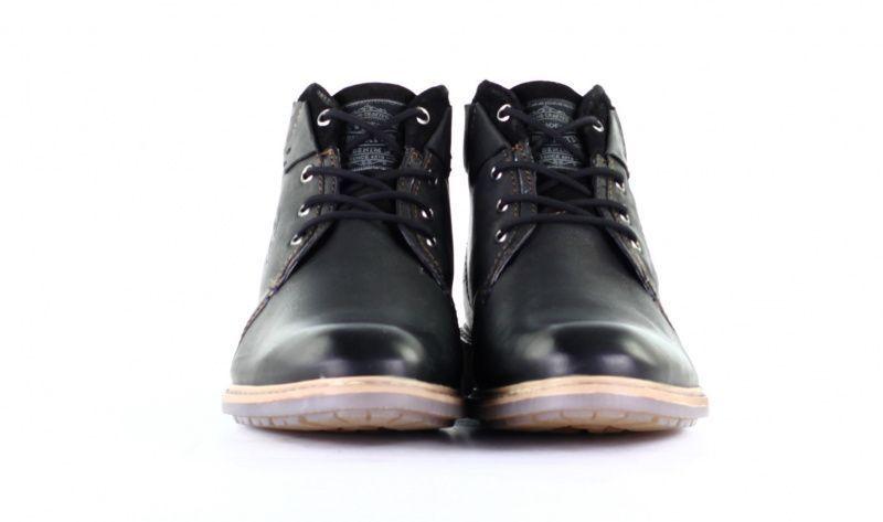 Ботинки для мужчин Bugatti YD6 размеры обуви, 2017