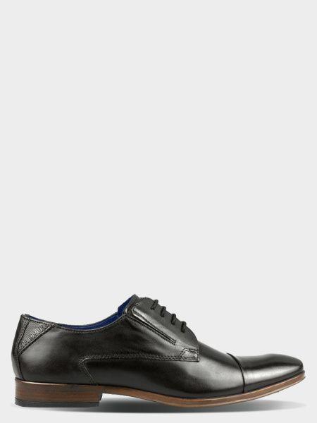 Туфли для мужчин Bugatti Landolfo YD60 продажа, 2017