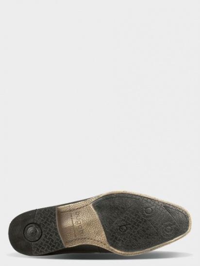 Туфли мужские Bugatti Morino YD65 размеры обуви, 2017
