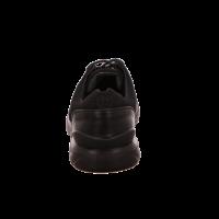 Кроссовки мужские Bugatti Graffio YD67 купить обувь, 2017