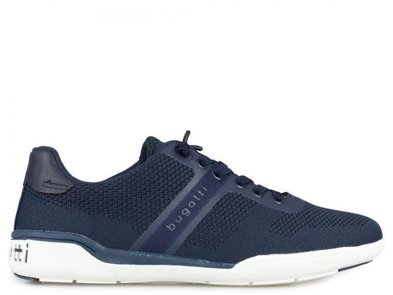 Кроссовки для мужчин Bugatti Lake YD76 купить обувь, 2017
