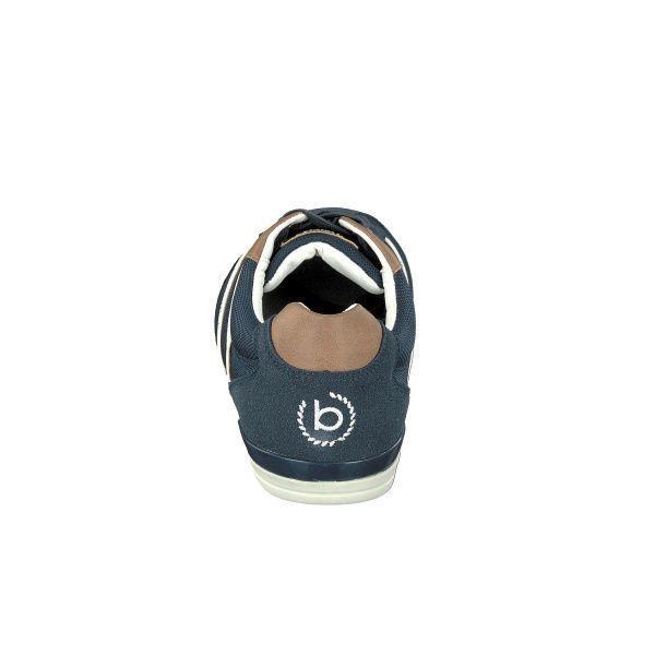 Кроссовки для мужчин Bugatti RIVER YD78 Заказать, 2017