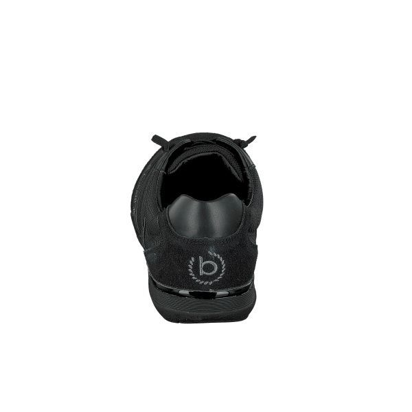 Кроссовки мужские Bugatti RIVER EVO YD79 размеры обуви, 2017