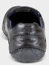 Мокасины мужские Bugatti Sambala YD83 купить обувь, 2017