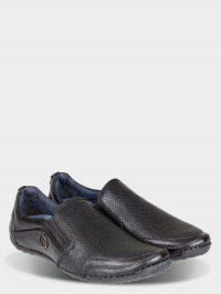Мокасины мужские Bugatti Sambala YD83 брендовая обувь, 2017