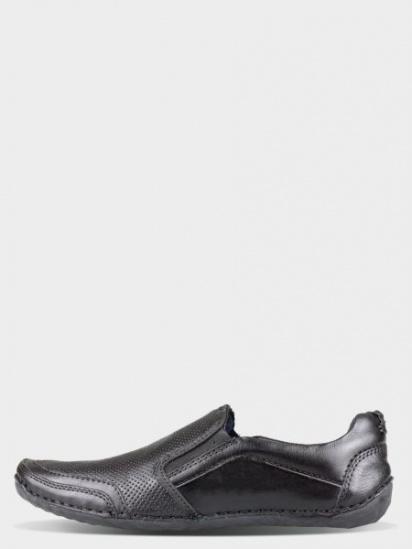 Мокасины мужские Bugatti Sambala YD83 модная обувь, 2017