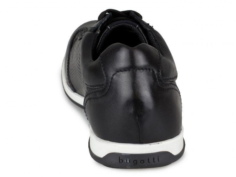 Кроссовки для мужчин Bugatti Tomeo YD88 цена обуви, 2017