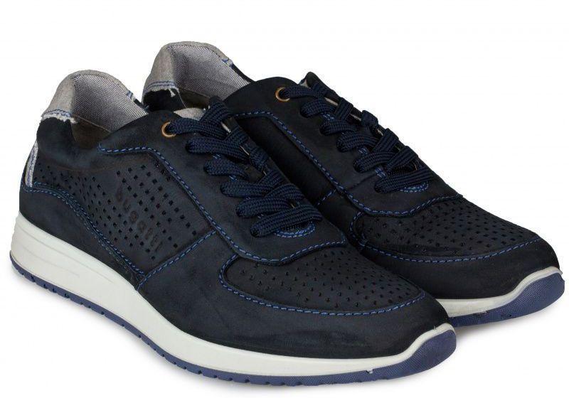 Кроссовки для мужчин Bugatti Jacomo YD90 купить обувь, 2017