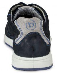 Кроссовки для мужчин Bugatti Jacomo YD90 размеры обуви, 2017