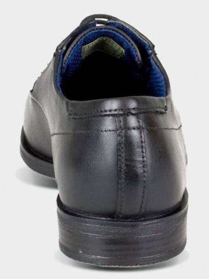 Туфли для мужчин Bugatti Nicolo ExKo YD92 Заказать, 2017