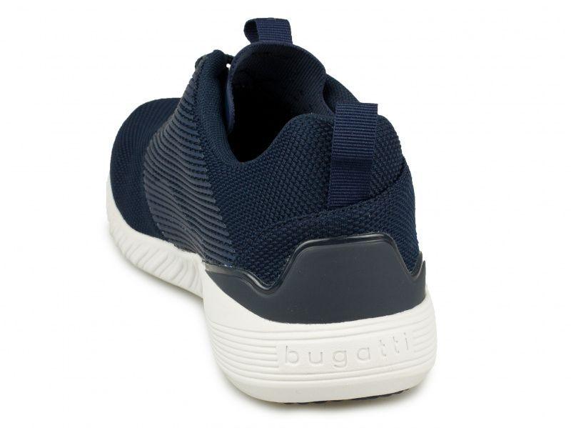 Кроссовки для мужчин Bugatti ALIEN YD95 цена обуви, 2017