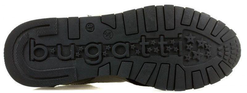 Кроссовки женские Bugatti Safia 422-28501-1419-1013 брендовая обувь, 2017