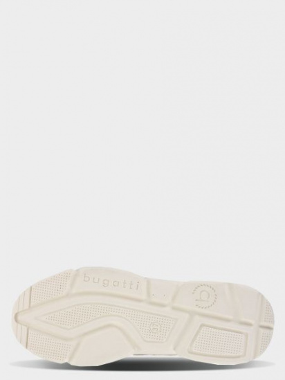 Кроссовки для женщин Bugatti YE113 продажа, 2017