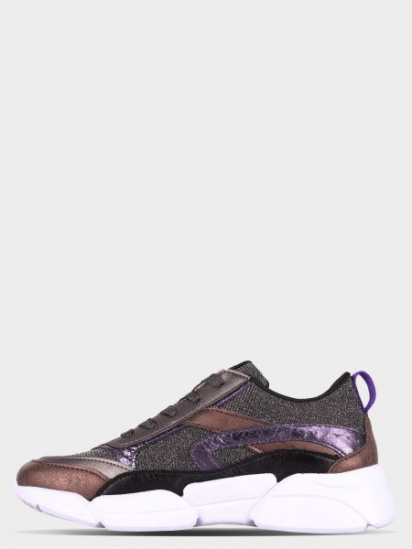 Кроссовки для женщин Bugatti YE114 размеры обуви, 2017