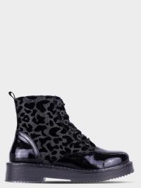 Ботинки для женщин Bugatti YE116 брендовые, 2017