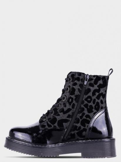 Ботинки для женщин Bugatti YE116 размерная сетка обуви, 2017