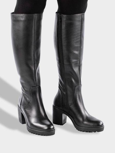 Сапоги для женщин Bugatti YE121 размеры обуви, 2017