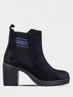 жіноче взуття Bugatti купити, 2017