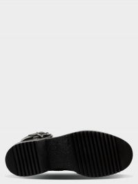 Ботинки для женщин Bugatti Inka 411-32530-1000-1000 брендовая обувь, 2017