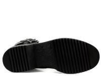 Ботинки для женщин Bugatti Inka 411-32530-1000-1000 продажа, 2017