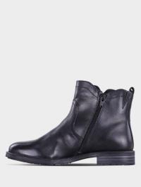 Bugatti  модне взуття, 2017