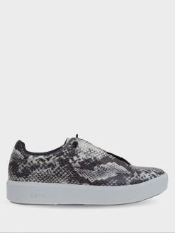 женская обувь Bugatti купить, 2017