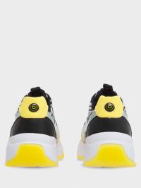 Кроссовки для женщин Bugatti sneakers YE153 Заказать, 2017