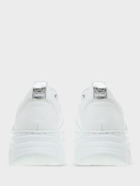 Кроссовки женские Bugatti sneakers YE159 размеры обуви, 2017