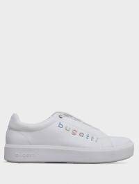 Полуботинки женские Bugatti keds YE161 модная обувь, 2017