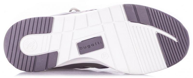 Кроссовки для женщин Bugatti Impala Woman YE17 купить в Интертоп, 2017