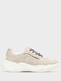 Кроссовки для женщин Bugatti sneakers YE170 купить обувь, 2017