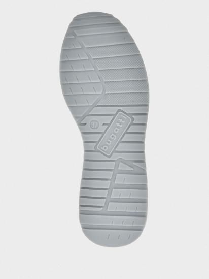 Кроссовки для города Bugatti - фото