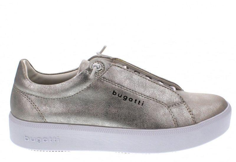Каталог бренда Bugatti  купить обувь в Киеве, Украине   интернет ... 17ae464ec4a