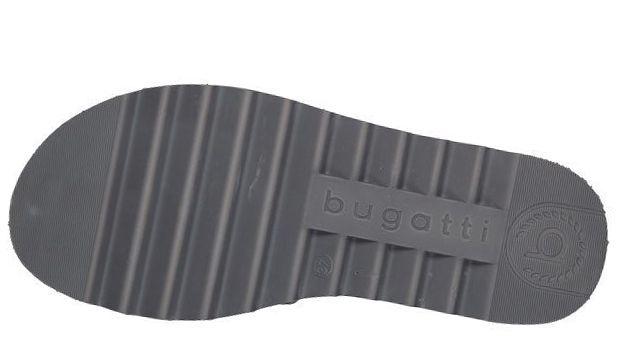 Bugatti Сандалі жіночі модель YE35 - купити за найкращою ціною в ... d34edc4eac0e6
