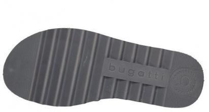 Шльопанці Bugatti модель 411-46890-6400-1200 — фото 3 - INTERTOP
