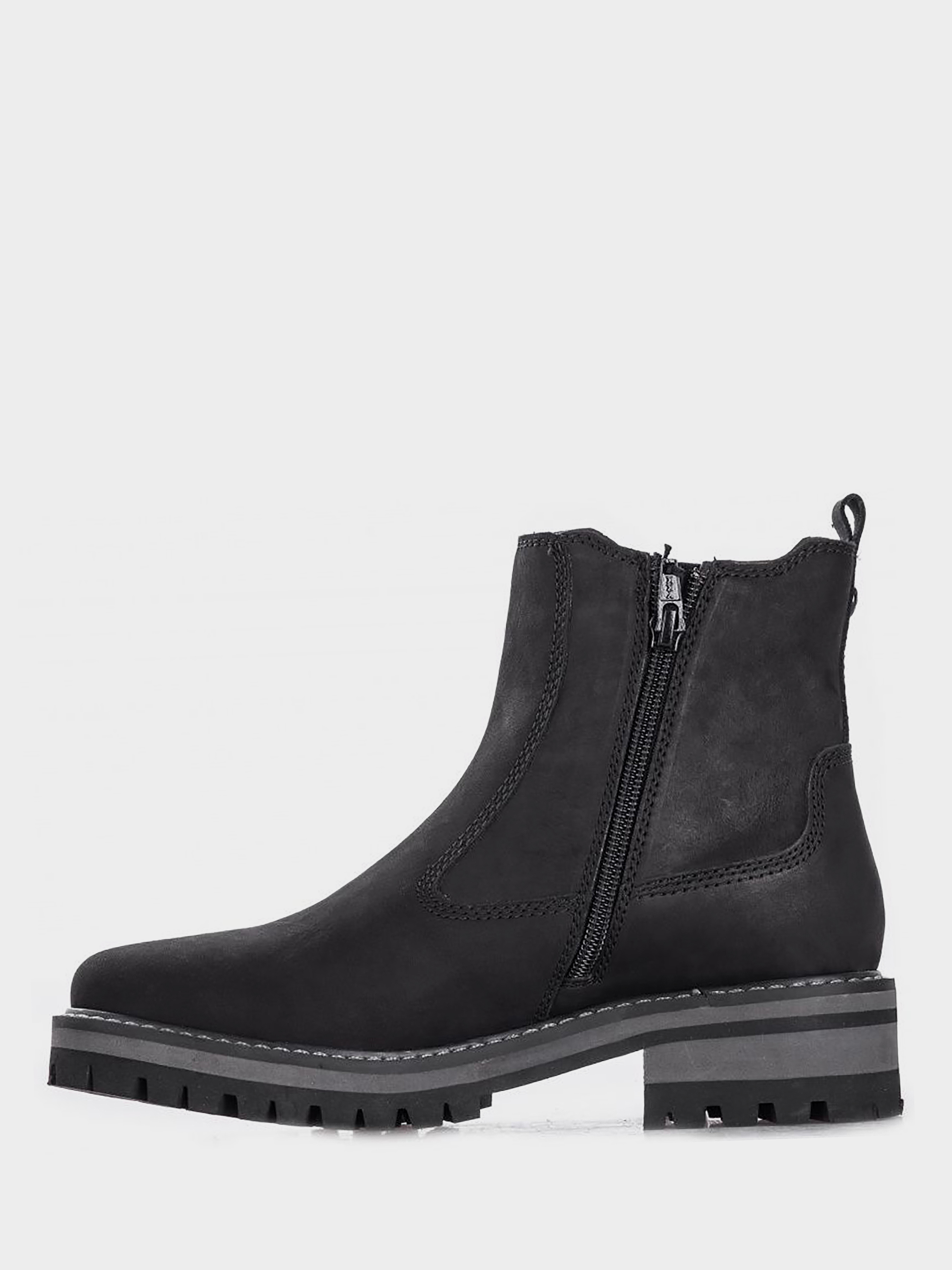 Сапоги для женщин Bugatti Shanti YE73 модная обувь, 2017
