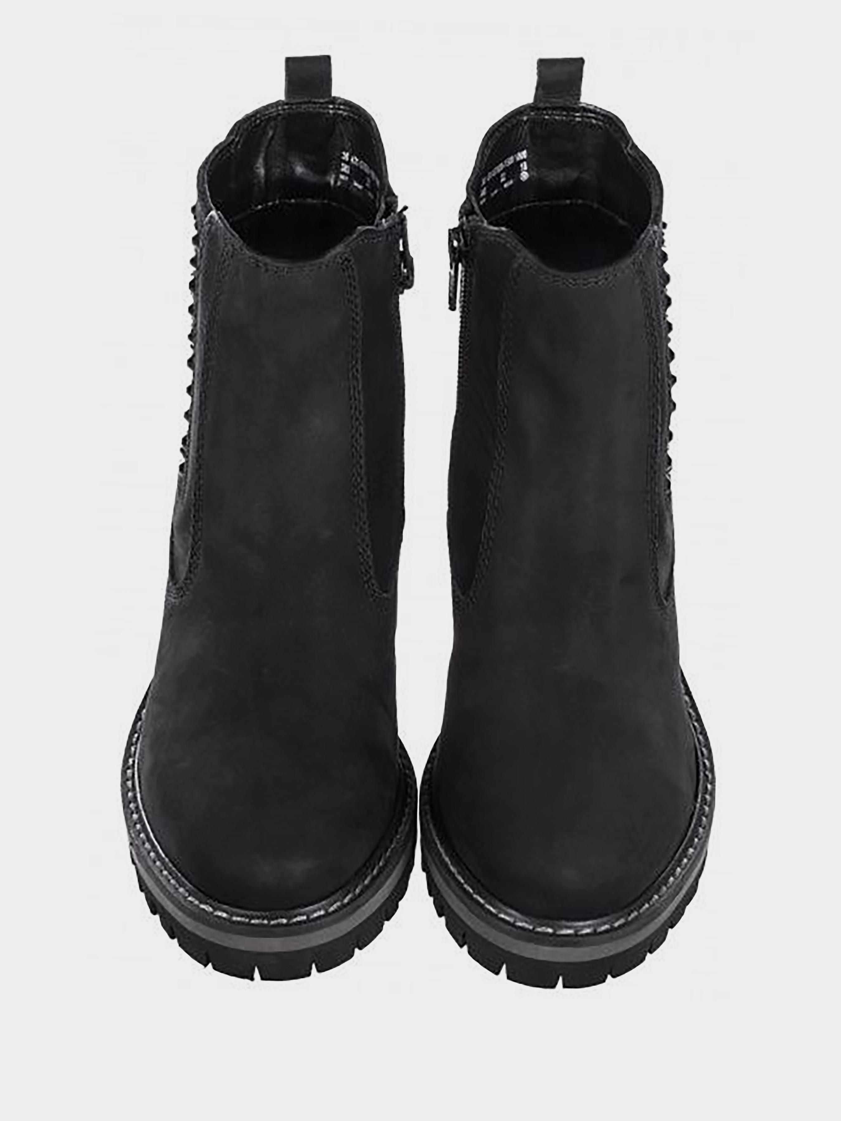 Сапоги для женщин Bugatti Shanti YE73 купить обувь, 2017
