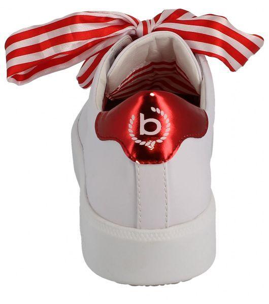Напівчеревики  для жінок Bugatti 431-40717-5950-2030 брендове взуття, 2017